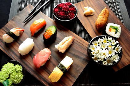 Seafoods_Sushi_Camomiles_471665